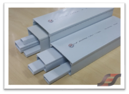 Pvc Casing Malaysia Standard Ses Polymer Extrusion Industries